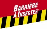 Primavera communiqu de presse les insectes ne s - Barriere aux insectes ...